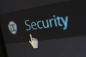 IT compliance and security regulations